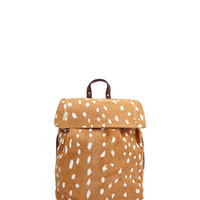 Florent Bambi Backpack By Jerome Dreyfuss