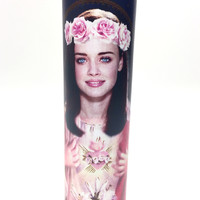 Gilmore Girls 2-Piece Candle Set