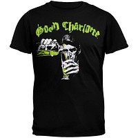 Good Charlotte - Concoction Youth T-Shirt