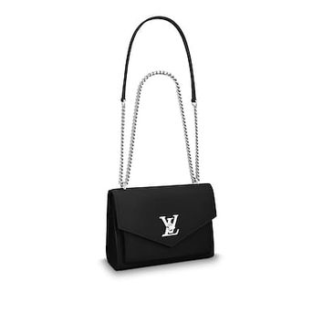 Products by Louis Vuitton: Mylockme BB