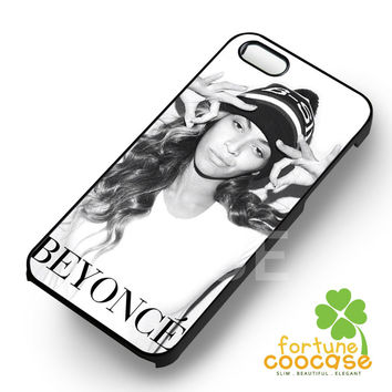 beyonce flawless-N41yh for iPhone 6S case, iPhone 5s case, iPhone 6 case, iPhone 4S, Samsung S6 Edge
