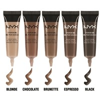 Eyebrow Gel | NYX Cosmetics