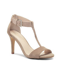 Mid-heel T-strap Sandal - VS Collection - Victoria's Secret