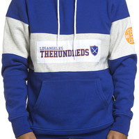 SHOP THE HUNDREDS | TOPS | SWEATSHIRTS