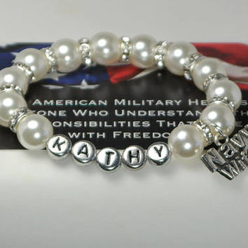 for navy wife - patriotic - military - deployed sailor - husband deployment - hero - support our troops - navy spouse - military family