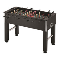Fat Cat Madrid Foosball Table