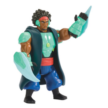 Movie & TV Figures - Overstock Shopping - The Best Prices Online