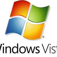 Windows Vista Product Key Generator Full And Free Download Here!