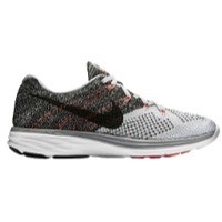Nike Flyknit Lunar 3 - Women's at Lady Foot Locker