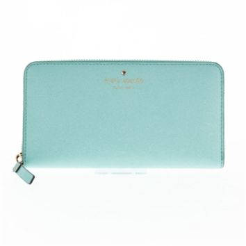 kate spade new york Cedar Street Lacey Wallet at Von Maur