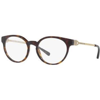 KUYOU MICHAEL KORS MK4048F 3293 Optical Glasses