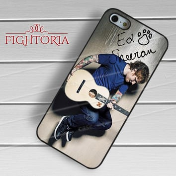 signature ed sheeran-1nn for iPhone 6S case, iPhone 5s case, iPhone 6 case, iPhone 4S, Samsung S6 Edge