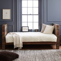Emmerson Daybed