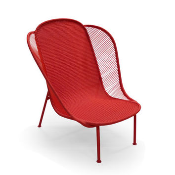 Imba - Garden armchairs by Moroso | Architonic
