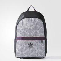 adidas SHELL BP W - Black | adidas US