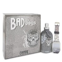 Clayeux Parfums Bad For Boys By Clayeux Parfums For Men