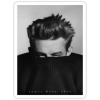 James Dean T-Shirts & Hoodies