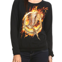 Hot Topic - Search Results for superhero tees