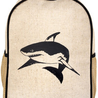 SOYOUNG BLACK SHARK GS BACKPACK