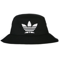 MARY JANE BUCKET HAT - One