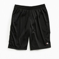 Champion Mesh Short | Urban Outfitters