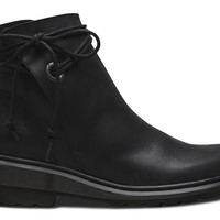 DR MARTENS SHELBY
