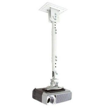 ONETOW Projector Ceiling Mount