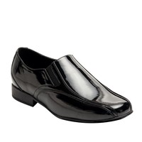 Dr. Tuxedo Men Gunnar 1007 dress shoes