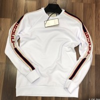 Men Gucci Sweat Shirts