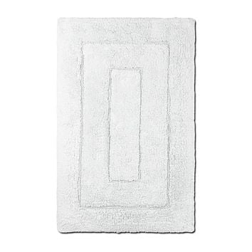 Bliss Egyptian Cotton Luxury Bath Rug