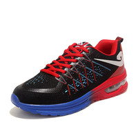 On Sale Casual Summer Men Permeable Jogging Shoes = 6450174467