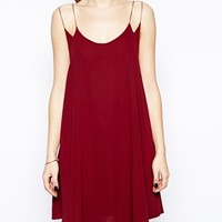 AX Paris Cami Dress