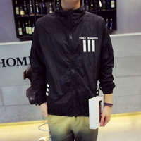 Outdoors Coat Jacket Rashguard [6541179523]