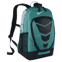 Nike Max Air Vapor Backpack (Green)