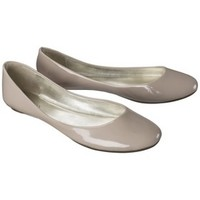Women's Xhilaration® Shae Ballet Flat - Assorted Colors