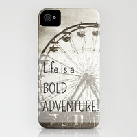Carnival iPhone Case by Joy StClaire | Society6