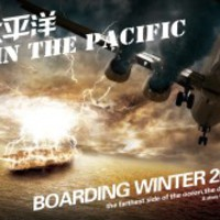 Watch Online Lost in the Pacific Chinese Action Movie | Watch Full Movies online