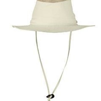 Adams - Outback Brimmed Hat