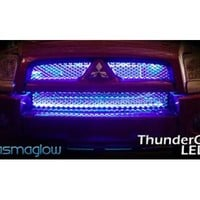 Plasmaglow LED Grille Lights