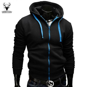 Right Away Hoodies  Sportswear for men