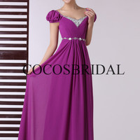 long evening gown/sweetheart long prom dress/long party dress/sweetheart bridesmaid long dress/bridesmaid dress long prom/custom made g0005