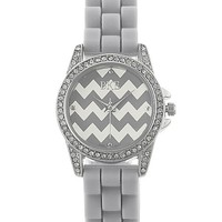 BKE Chevron Watch