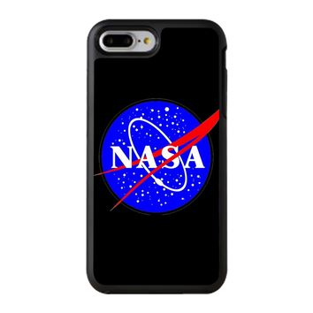 Nasa iPhone 8 Plus Case