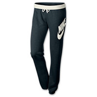 Women's Nike Rally Logo Pants