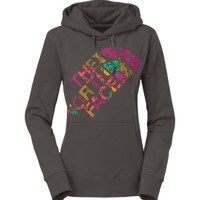 The North Face Women's Abstract Flower Pullover Hoodie | DICK'S Sporting Goods