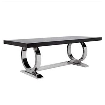 Townsend Dining Table | Dining Tables | Dining Room | Furniture | Z Gallerie