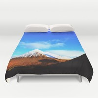 Adventure Duvet Cover by Haroulita | Society6