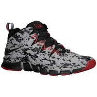 Nike Free Trainer 7.0 - Men's at Champs Sports