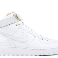 qiyif Nike Air Force 1 Hi Just Don