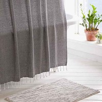 4040 Locust Space Dyed Bath Mat